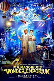 نتيجة بحث الصور عن مسلسلات كرتون Mbc3 القديمة Kid Movies Best Kid Movies Good Movies