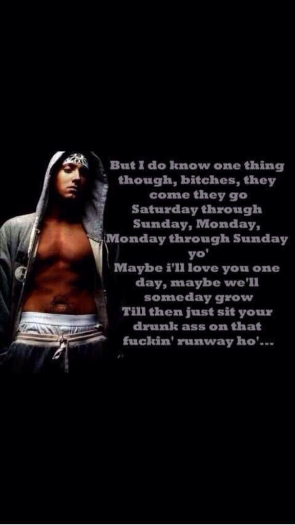 Superman | Song lyrics | Eminem lyrics, Eminem quotes, Eminem