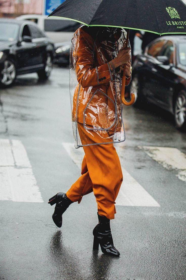 Spring/Summer Fashion 2019 W/ No More Than Chanel   Unique Blog