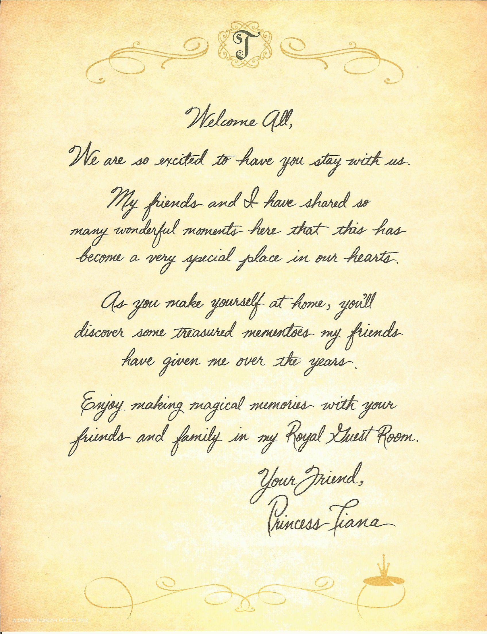 tiana-letter.jpg (1696×2208)