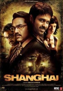 Best Of Bollywood 2012 And 2013 10 1 List Hindi Movies Online Free Movies Online Streaming Movies Free