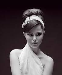 Resultado De Imagen Para Peinados Anos 50 Paso A Paso Peinados