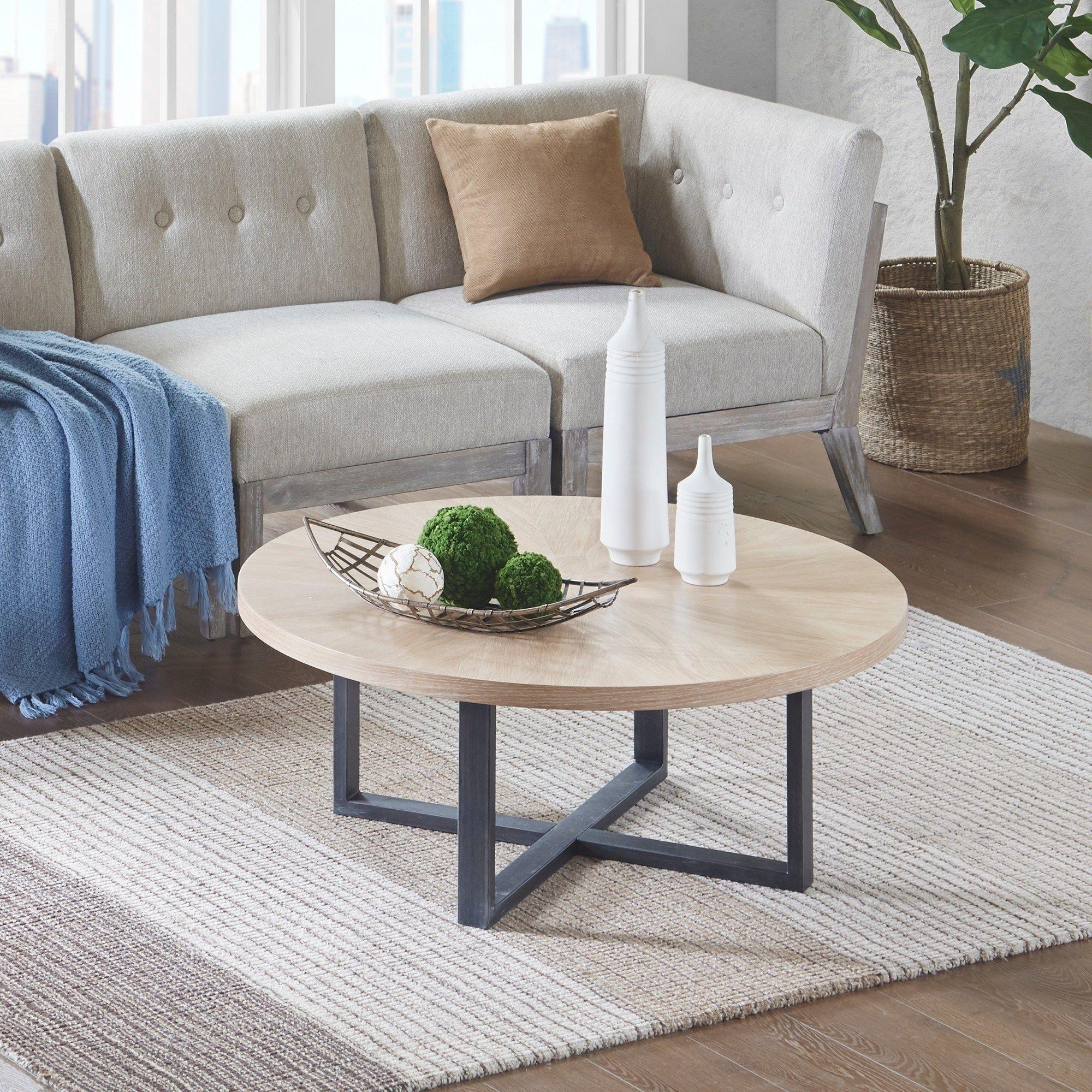 Lunnarp Coffee Table White 35 3 8x21 5 8 Ikea Quality Living Room Furniture Coffee Table Coffee Table White [ 2000 x 2000 Pixel ]