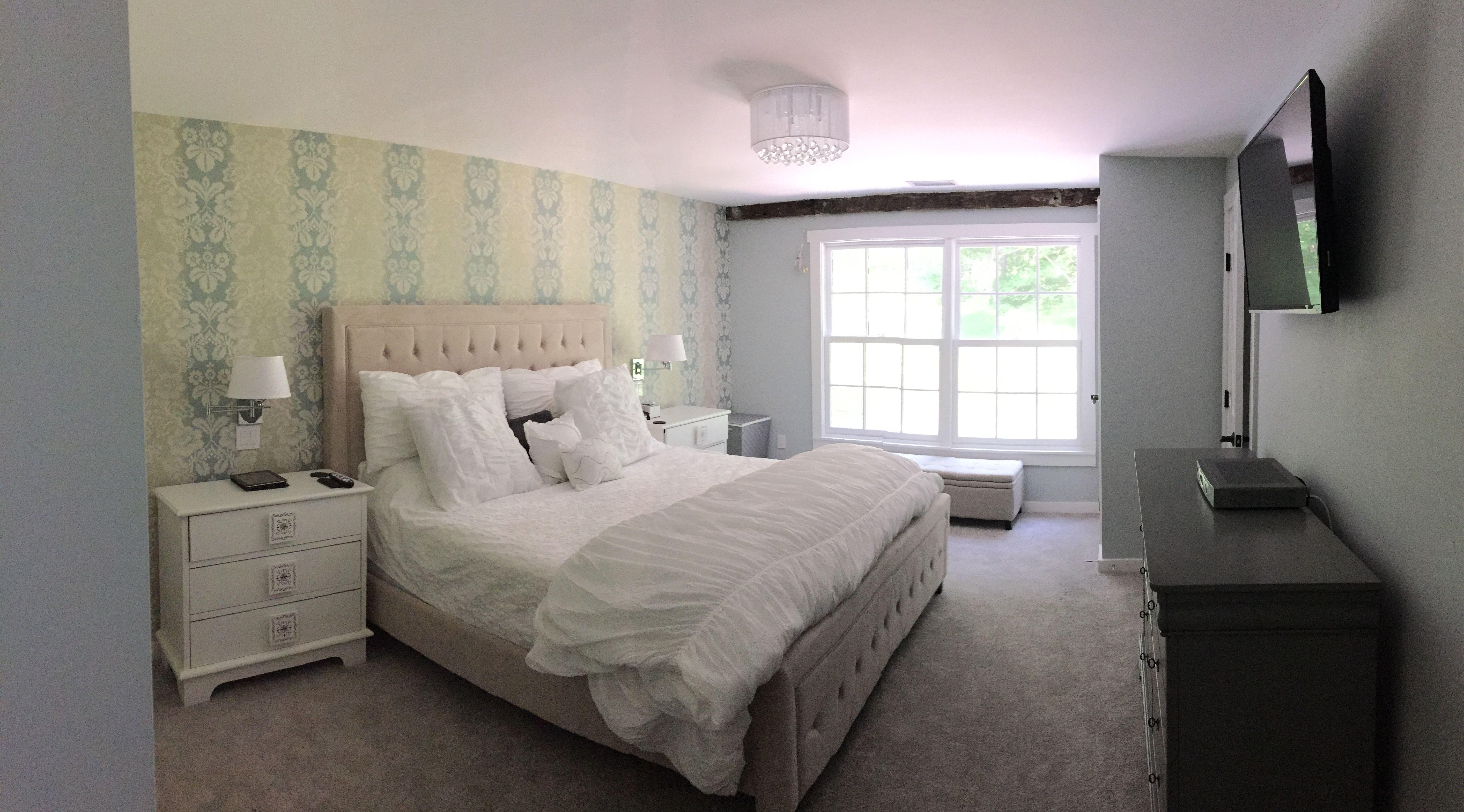 20 unique small room bedroom furniture furniture pinterest