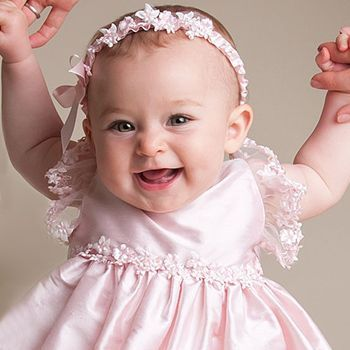 Cute Babies Pictures With Love Quotes Wallpapers With Pink Dress Wallpapers Images With Purple Dress Cute Babies Pict Cute Babies Cute Baby Pictures Baby Girl
