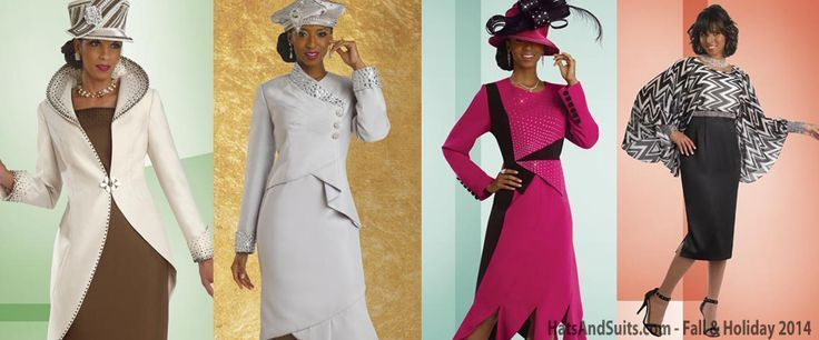 Womens Church Hats and Suits  Church Clothing and Outfits   Womens Church Hats and Suits  Church Clothing and Outfits