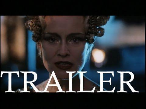 Titus 1999 Trailer Streaming Movies Film Distribution