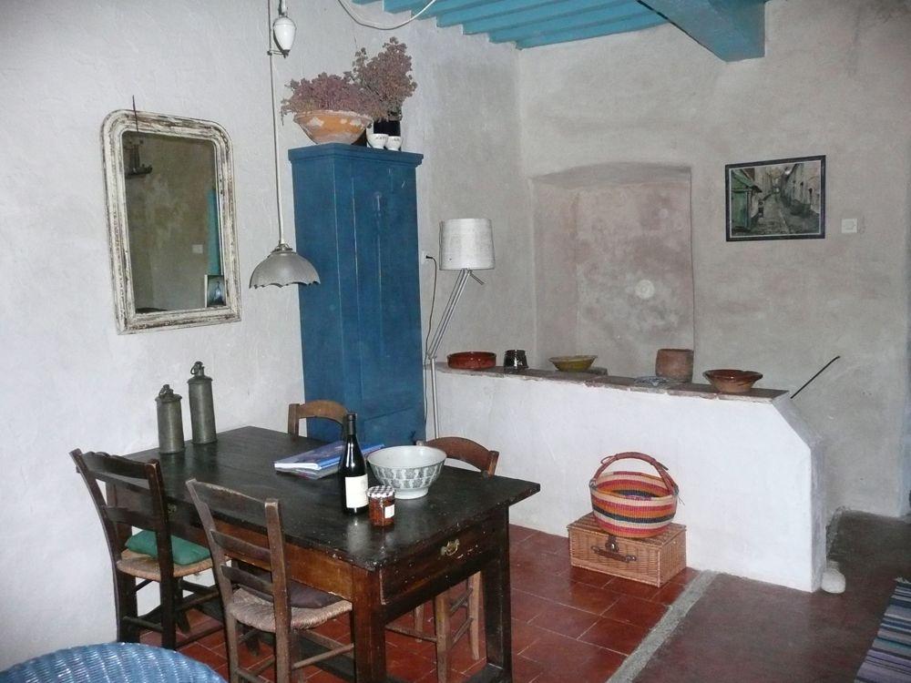 http://www.maisoncafe.fr/P1000338.JPG