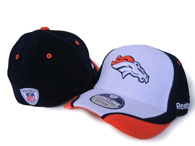 wholesale nfl hats