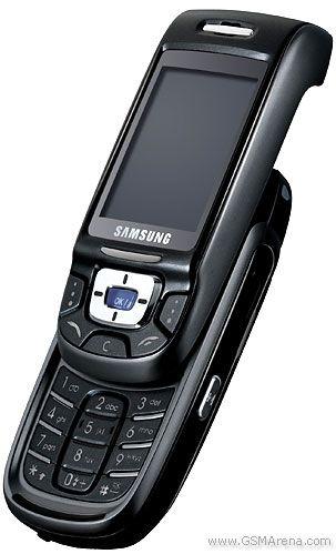 jeux mobile samsung d900i