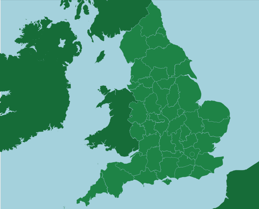 England counties seterra is a free map quiz game that will teach england counties seterra is a free map quiz game that will teach you countries gumiabroncs Gallery