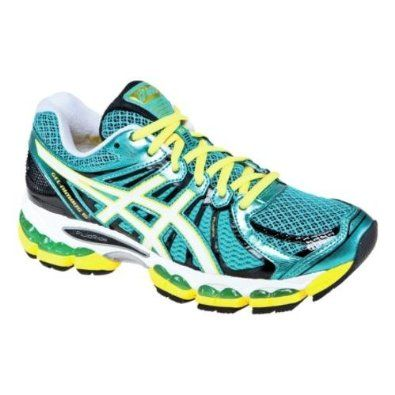Running Asics Gel 15 Fitness Nimbus Shoeamp; Women's N8nkXO0wP