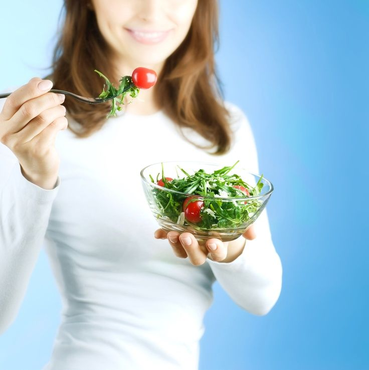 http://paleolifestyledoctor.com/weight-loss-dos-donts/