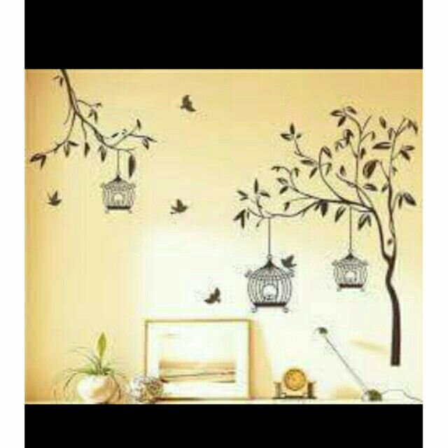 pinria reyes on pre-order: wall stickers | pinterest | wall
