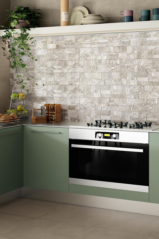 20 idee per rivestimenti di cucina con cementine. 59 Idee Su Rivestimenti Cucina Nel 2021 Tendenze Del Design Piastrelle Rivestimento