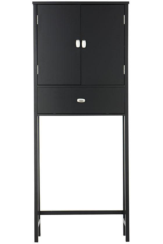 moderna space saver with wooden door bath bathroom cabinets bathroom organization bathroom