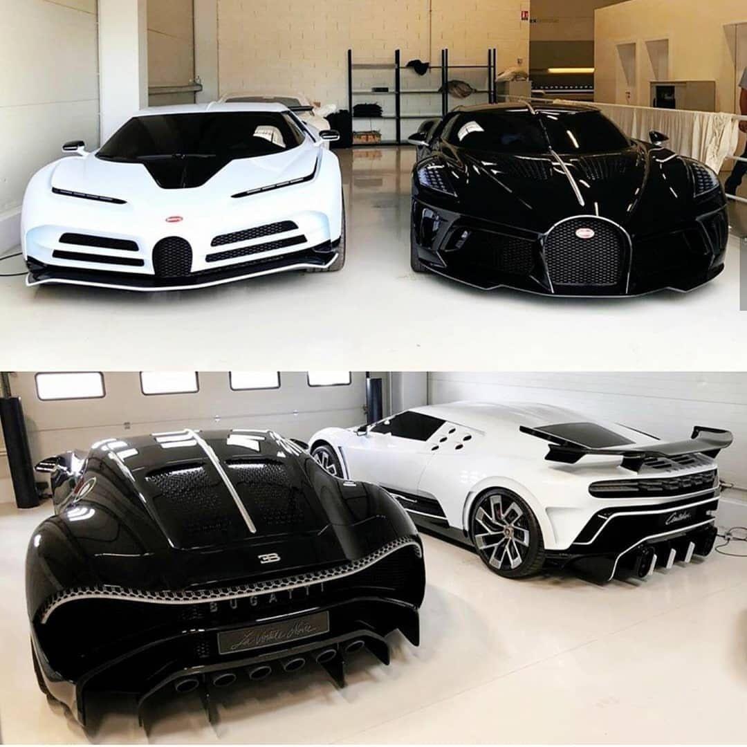 Supercar Automotive Lifestyle #cars #supercars #racecar