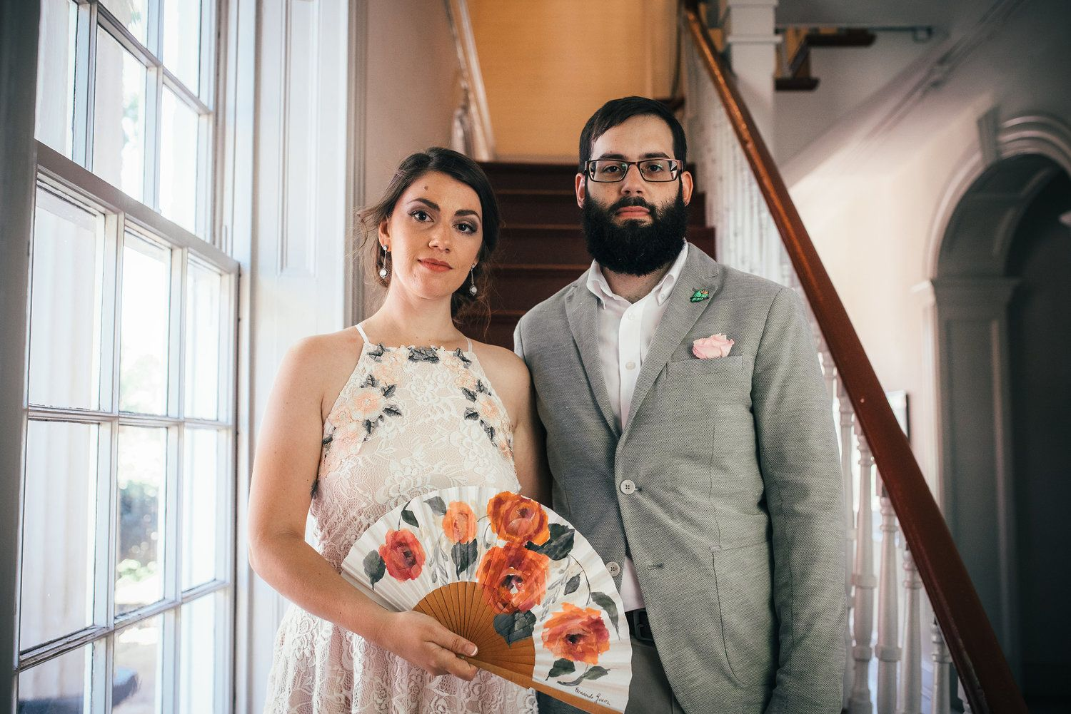 How To Get Married At The Courthouse In Nc