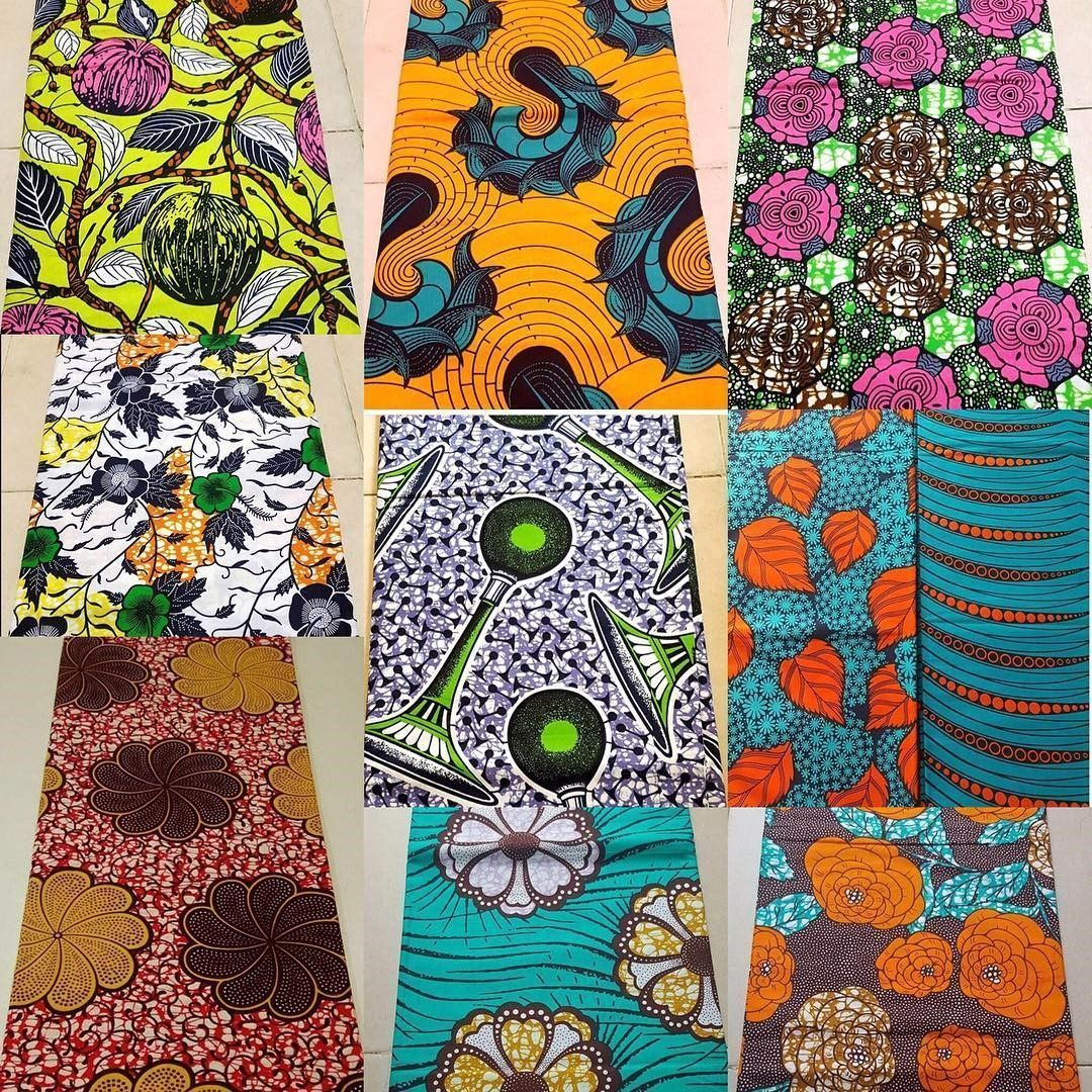 There are several ways to make oneself stand out with an Ankara fabric, Even if you are reasoning on what to make and slay with an aso ebi style. Nigerian Yoruba dress styles for outings arrive in a good many patterns and designs.   The  African Ankara dresses  beauty of this print is that it comes in many designs and textures. Ankara will permit you make a permit of any fabric without losing the Ankara dress styles flair. #nigeriandressstyles There are several ways to make oneself stand out wit #nigeriandressstyles