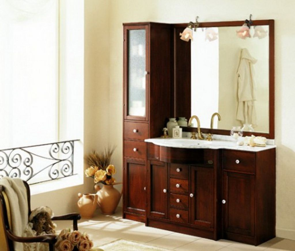 Room Images For Wash Basin Designs