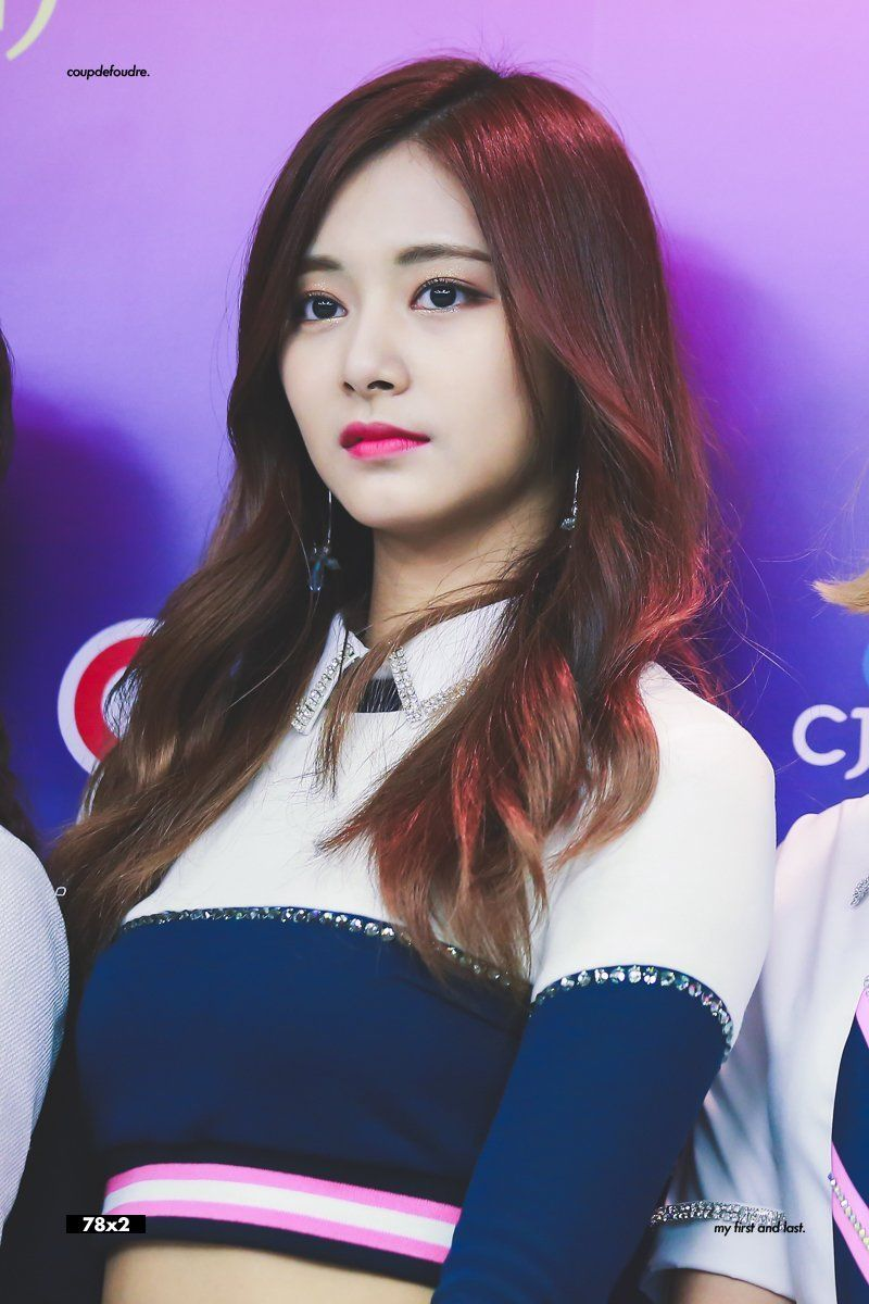 Post Anything From Anywhere Customize Everything And Find And Follow What You Love Create Your Own Tumblr Blog Today Kpop Girls Tzuyu Twice Celebrities