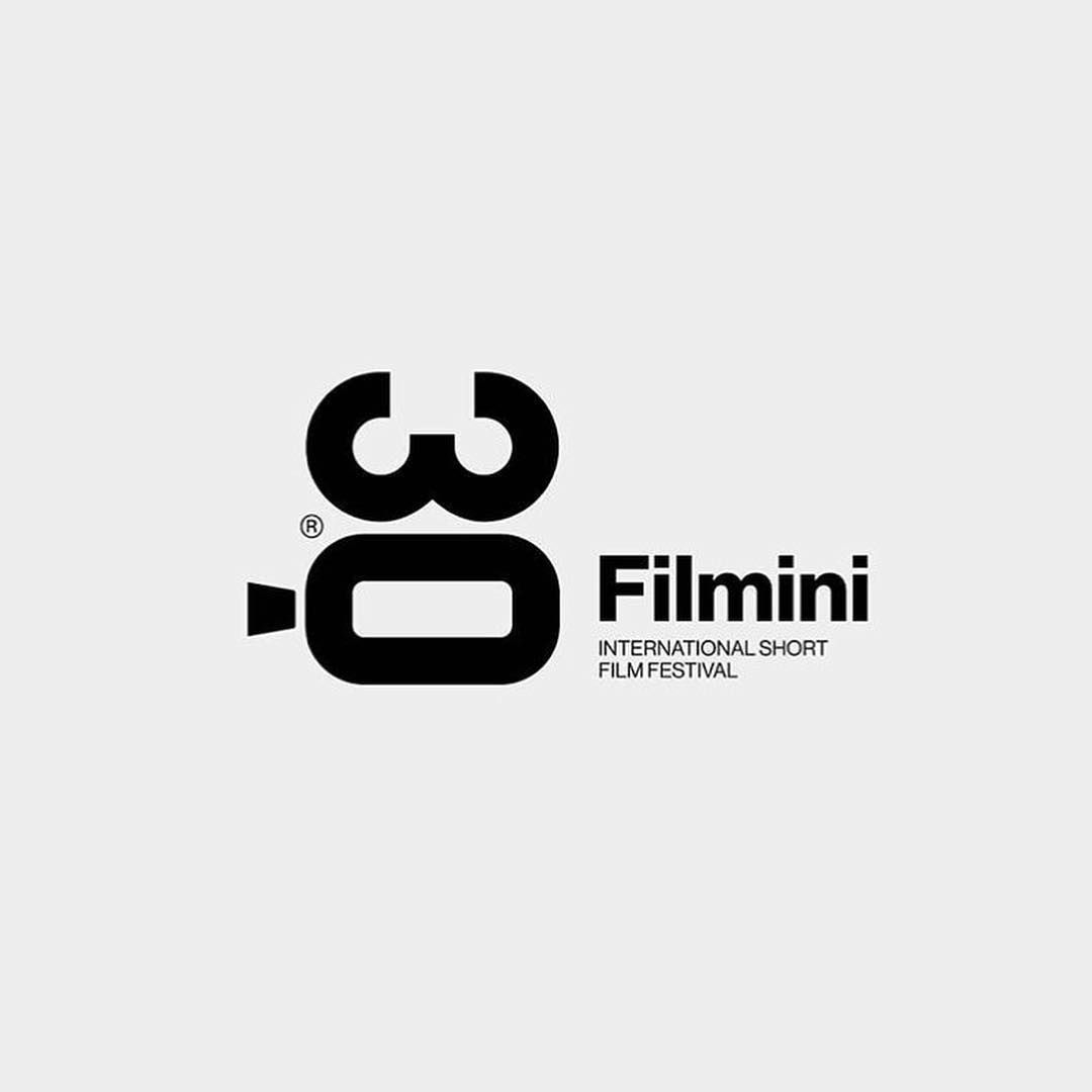 Rate This Logo Design Out Of 10 By Kostadin Ov Follow Logodesignersclub And Share Your Work Using Logodesignersclub Follow Logos Design Logos Logo Inspiration