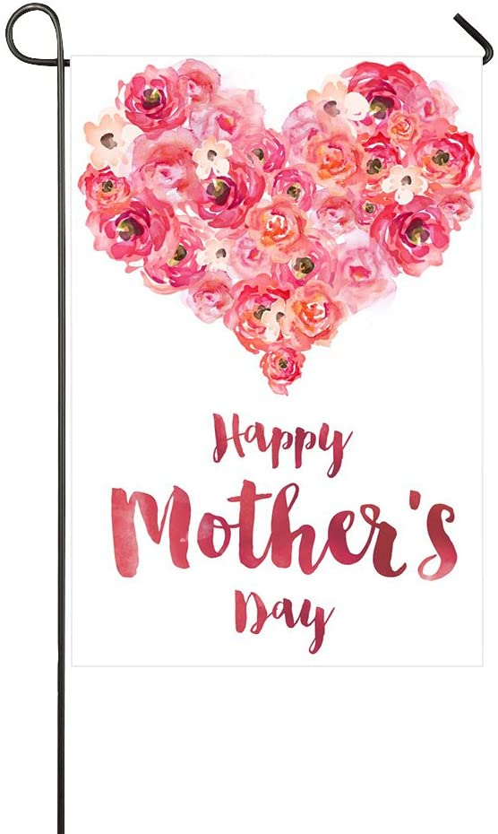 Pin On Happy Mothers Day