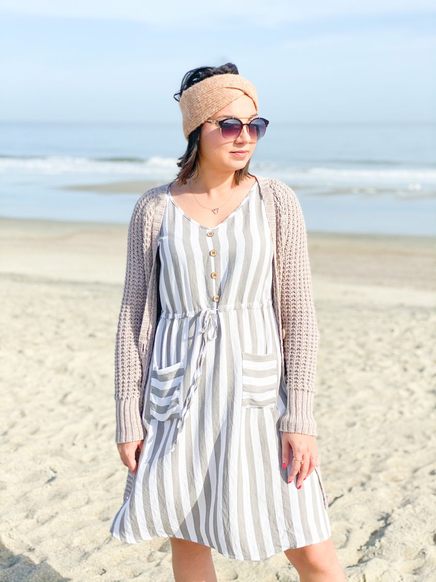 Spring 2021 Outfit Ideas Shop This Pic In 2021 Casual Outfits Drawstring Dresses Spring Outfits [ 1200 x 900 Pixel ]