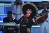 ¡Echale mi mariachi y que Viva México!