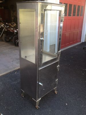 vintage-metal-medical-cabinet-free-hardcore-pornstar-sex-galleries