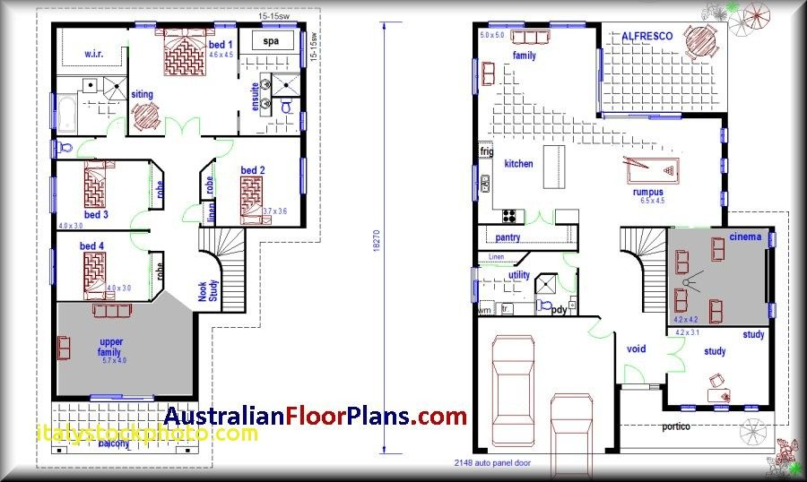 House design philippines storey with floor plan for rent near me designyourownhousefloorplans also rh in pinterest