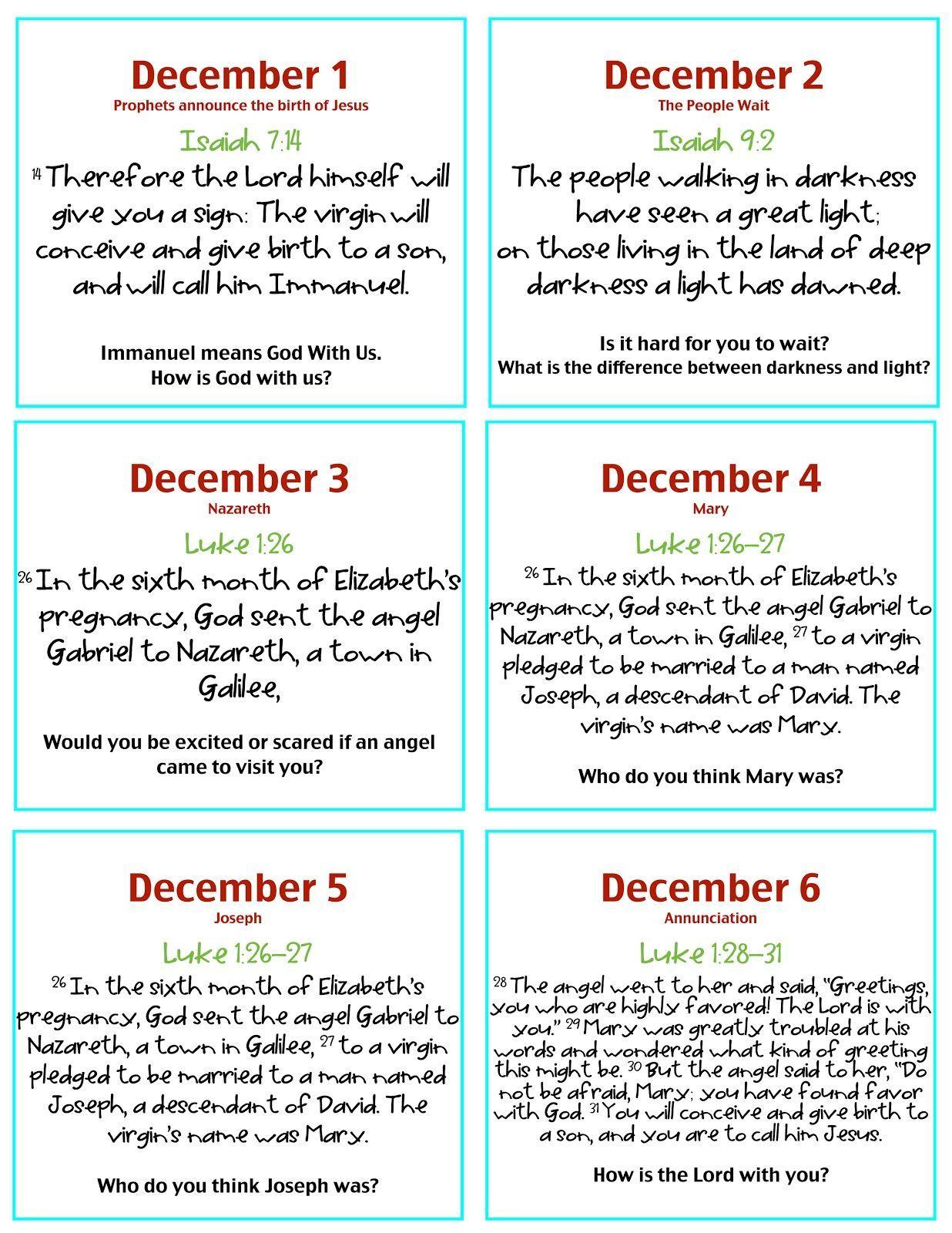 adventcalendarideasdiy in 2020 Weihnachten