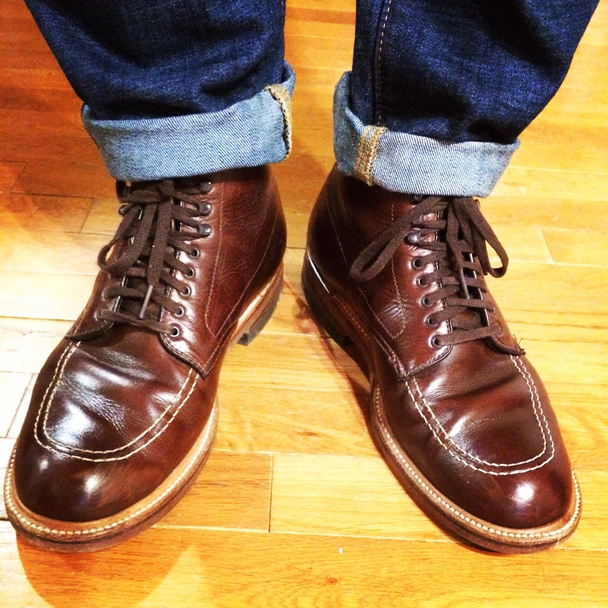 ted baker shoes styleforum epaulette definition of insanity