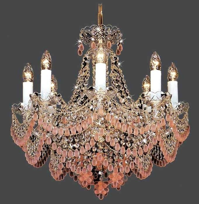 Va pinterest becca pinterest chandeliers lights and lamp light va pinterest aloadofball Gallery