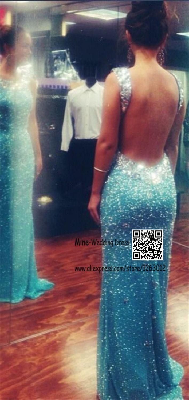Cheap dress formal dress, Buy Quality dress up games prom dresses ...