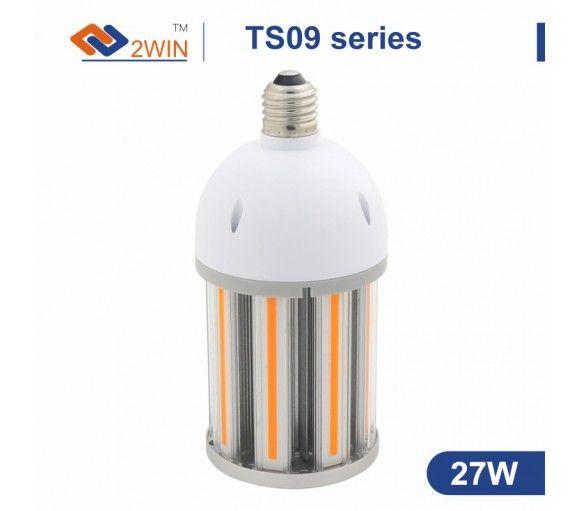 27w 36w 45w 54w Epistar Cob Led Ip64 Output Lumen 100lm W E26 Medium E27 E39 Mogul E40 85 265vac 100 300v Ac Dc12 24v Canopy Lights Led Led Lights