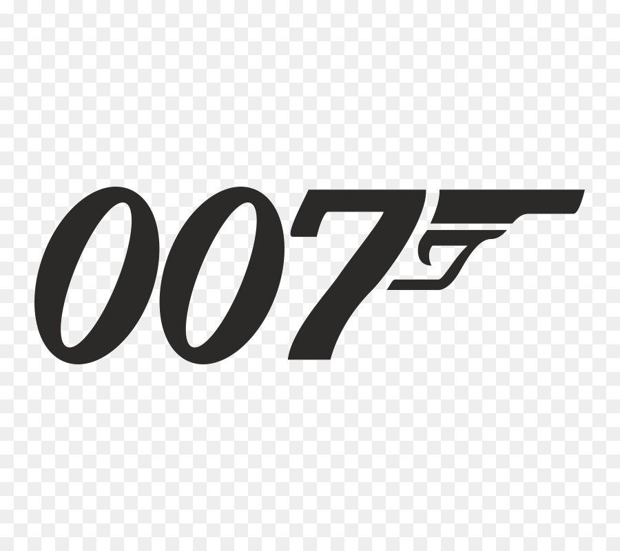 James Bond Film Series 007 Legends Goldeneye 007 Logo James Bond Unlimited Download Kisspng Com James Bond James Bond Party 007 James Bond