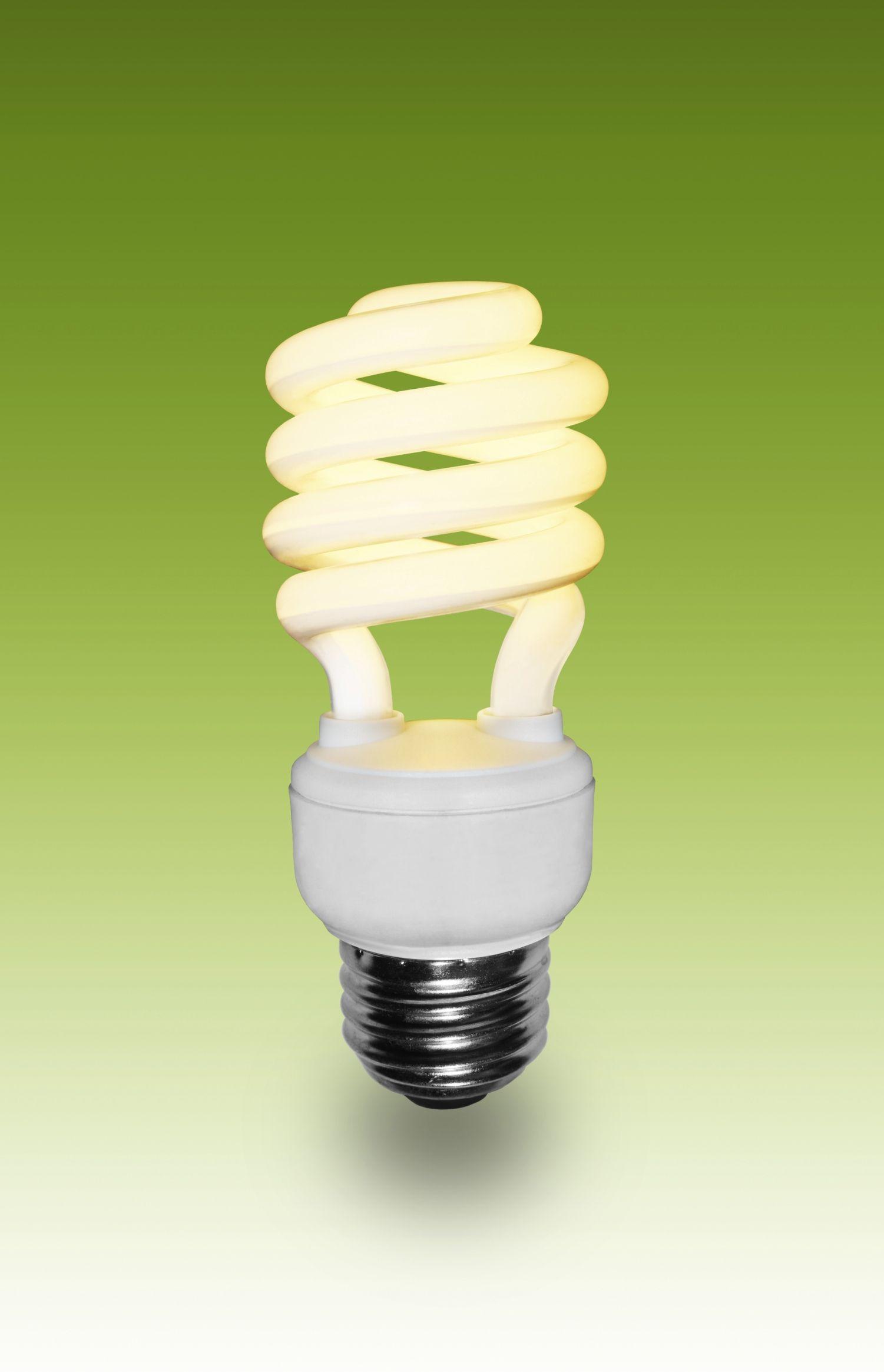 High Efficiency Light Bulbs Fire Hazard Http Johncow Us