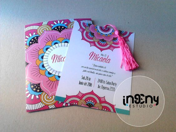 Decoración e ideas para una fiesta de xv años muy juvenil y moderna http://ideasparamisquince.com/decoracion-e-ideas-una-fiesta-xv-anos-juvenil-moderna/ Decoration and ideas for a party of very young and modern xv years #DecoracióneideasparaunafiestadexvAñosmuyjuvenilymoderna#fiestadexvAños #ideaspara15años #ideasparaxvaños