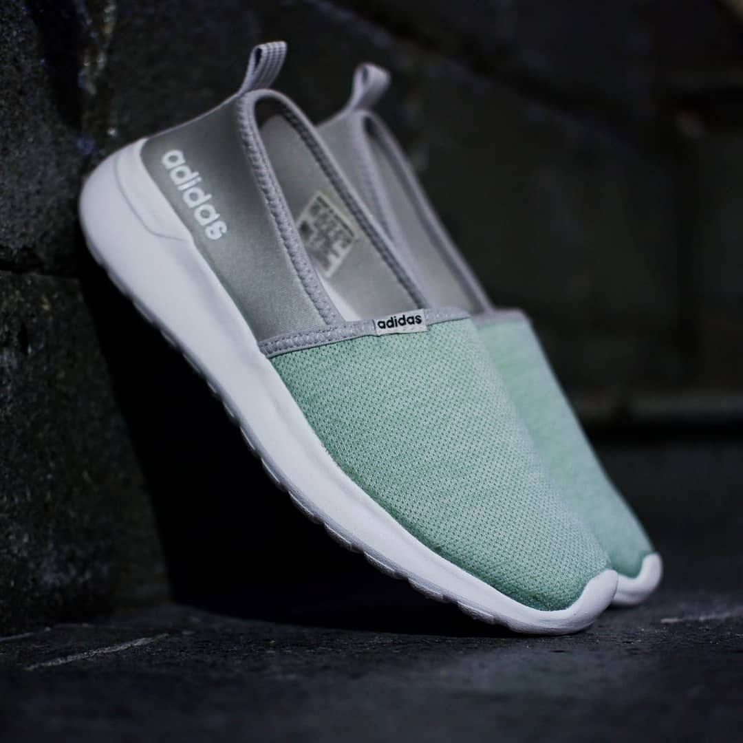 New The 10 Best Home Decor With Pictures Adidas Cloudfoam