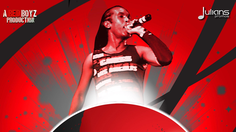 Farmer Nappy My House 2015 Trinidad Soca Red Boyz Music Soca Music Soca Black Music