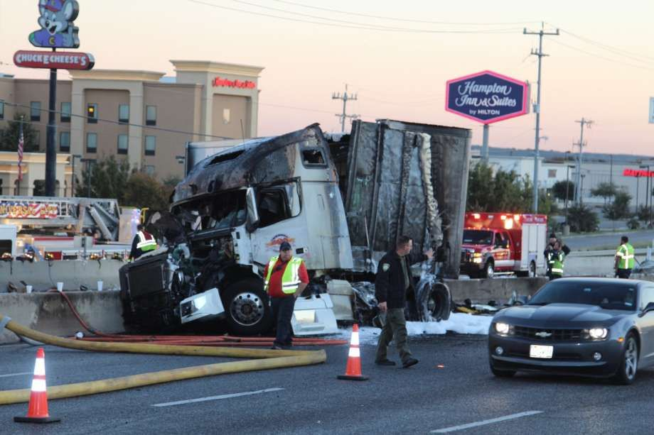 Truck Accident Attorney Montgomery AL Truck Injury Lawyer