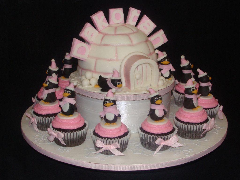 L Cake Design Cake Creations
