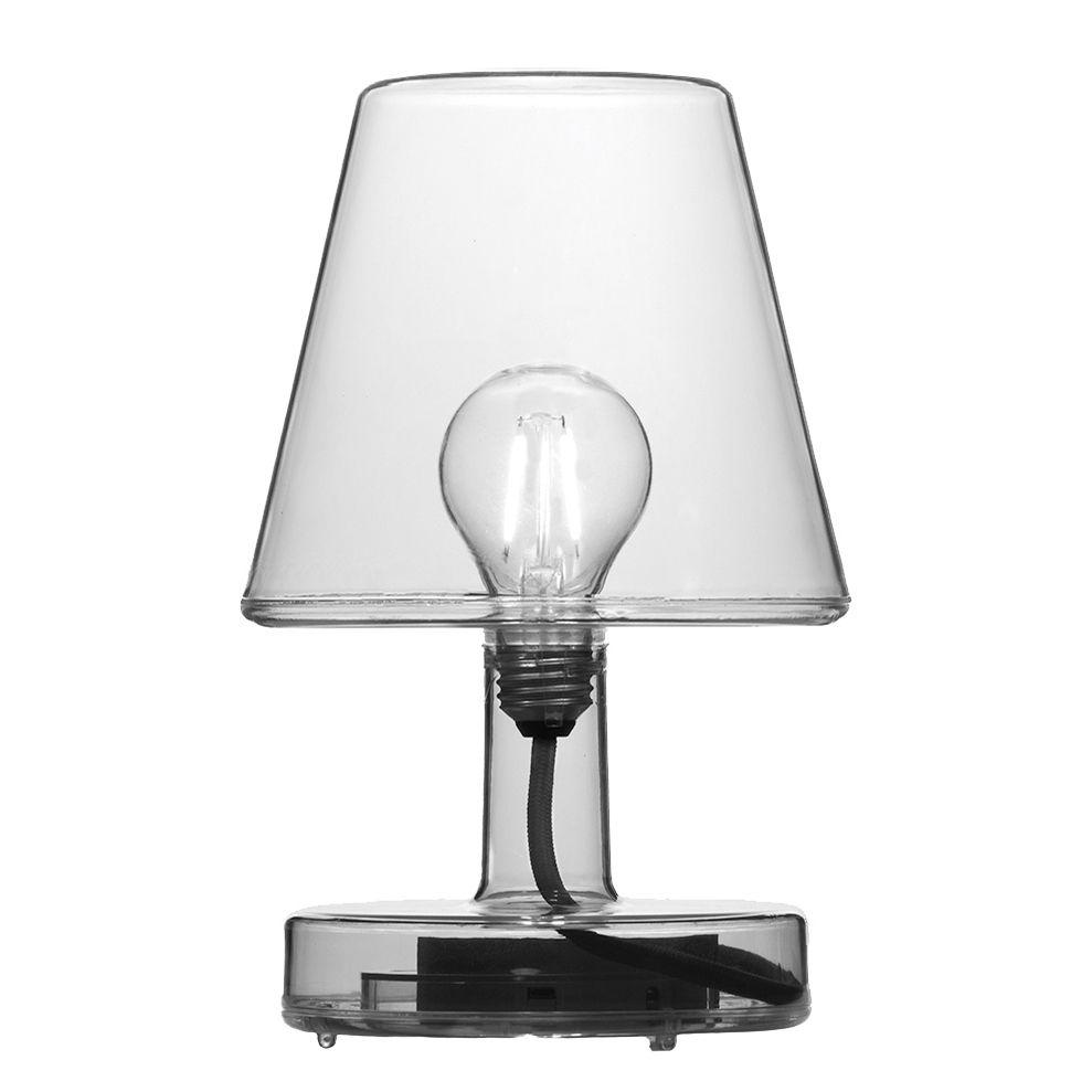 2e66d4d5044114cb95d48dc27b39e52b 5 Beau Lampe A Poser Rechargeable Kdh6