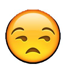 Les Emoticones Au Format Png Grand Format Emoticone Png Emoji