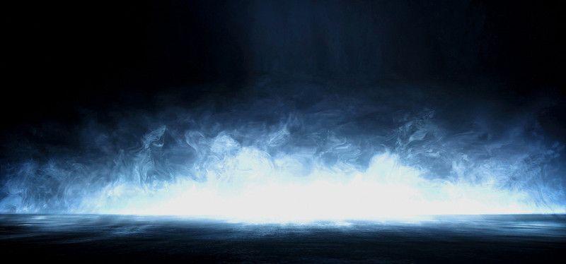 Vulkan Gora Okean Estestvennoe Vozvyshenie Spravochnaya Informaciya Background Images Wallpapers Black Background Images Background Images Banner background images hd 1080p
