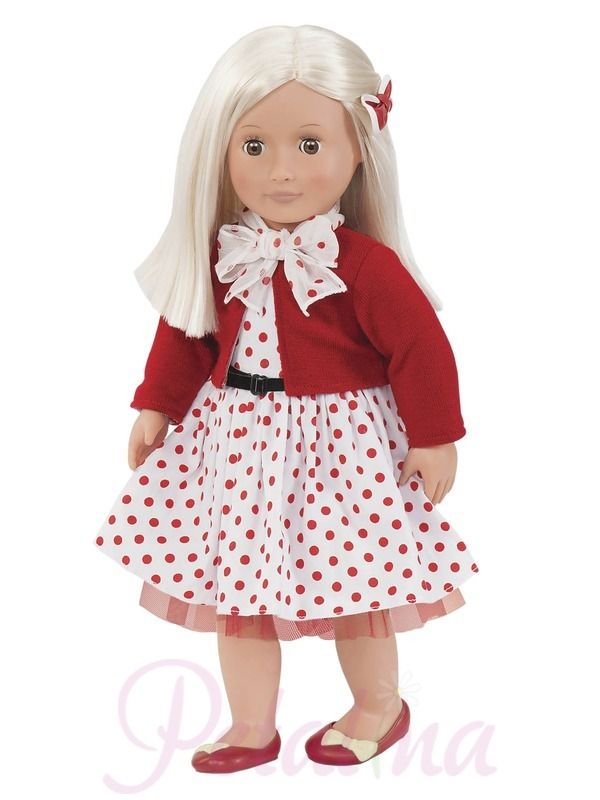"""Navy Blue 3 Pair Lot White For 18/"""" American Girl Doll Clothes Tights Red"""