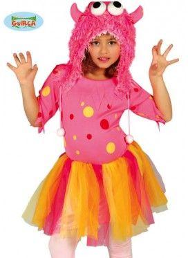 Vestiti Carnevale Maschere Costumi Carnevale Bambini Adulti