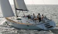 Charter e vacanze in barca a vela Sicilia