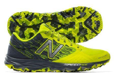 New Balance T690 V2 Zapatillas de correr